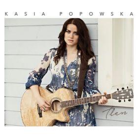 Kasia Popowska - Tlen