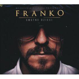 Franko (7) - Smutne Dzieci