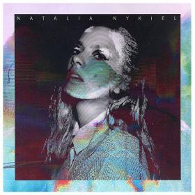 Natalia Nykiel - Lupus Electro - Box