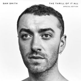 Sam Smith (12) - The Thrill Of It All