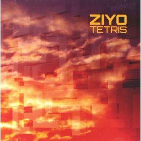 Ziyo - Tetris