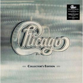 Chicago (2) - Chicago