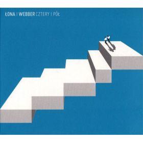 Łona I Webber - Cztery I Pół