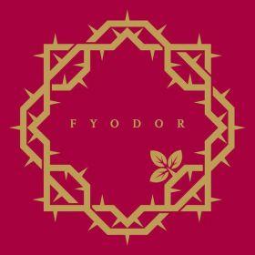 Igor Boxx - Fyodor