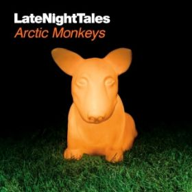 Arctic Monkeys - LateNightTales