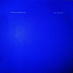 Ólafur Arnalds - Re:member (Deluxe Edition Boxset)