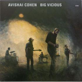Avishai Cohen, Big Vicious - Big Vicious