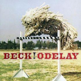 Beck! - Odelay