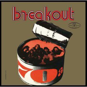 Breakout - 70a