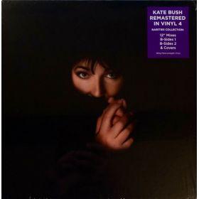 Kate Bush - Remastered In Vinyl IV