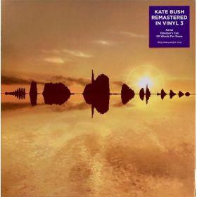 Kate Bush - Remastered In Vinyl III