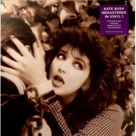 Kate Bush - Remastered In Vinyl I