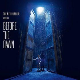 The KT Fellowship, Kate Bush - Before The Dawn