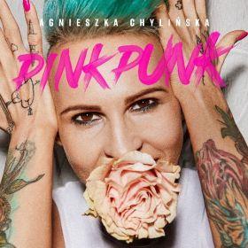 Agnieszka Chylińska - Pink Punk