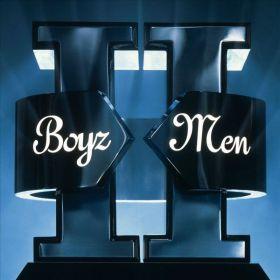 Boyz II Men - ll
