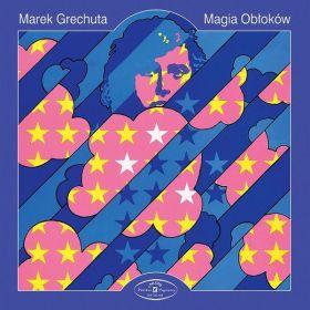 Marek Grechuta - Magia Obłoków