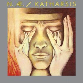 N. AE. - Katharsis