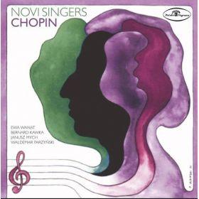 Novi - Novi Sing Chopin