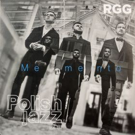 RGG - Memento