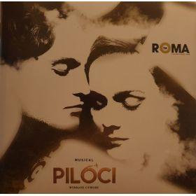 Various - Musical Piloci