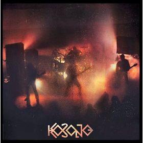 Kobong - Koncert Remont 1994
