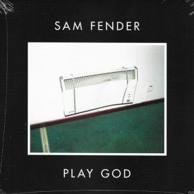 Sam Fender - Play God
