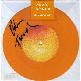 Adam French (3) - Slow Dancing