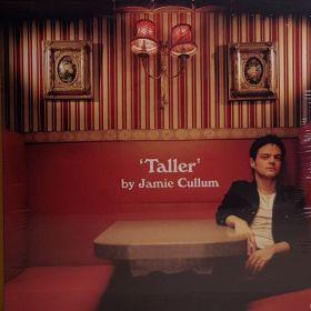 Jamie Cullum - Taller