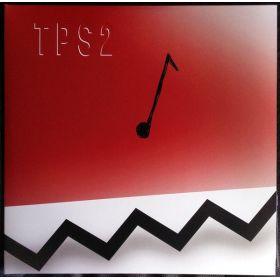 Angelo Badalamenti And David Lynch - Twin Peaks: Season Two Music And More