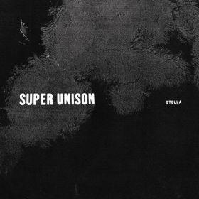 Super Unison - Stella