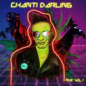 Chanti Darling - RnB VOL. 1