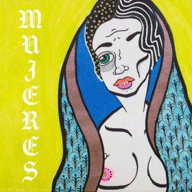 Y La Bamba - Mujeres