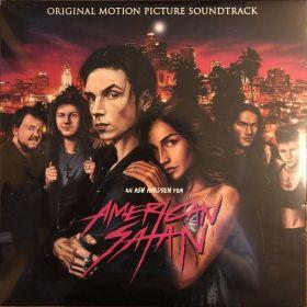 Various - American Satan (Original Motion Picture Soundtrack)