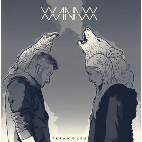 XXANAXX - Triangles