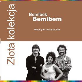 Bemibem, Bemibek - Podaruj Mi Trochę Słońca