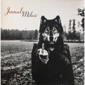 Jamal (11) - Miłość
