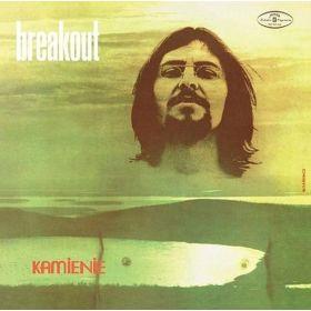 Breakout - Kamienie