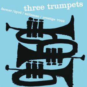 Art Farmer, Donald Byrd, Idrees Sulieman - Three Trumpets