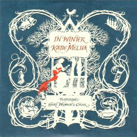 Katie Melua Featuring Gori Women's Choir - In Winter