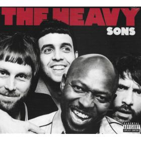 The Heavy - Sons