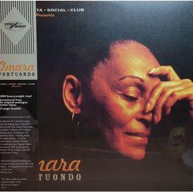 Omara Portuondo - Omara Portuondo