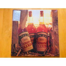 Nazareth (2) - Sound Elixir
