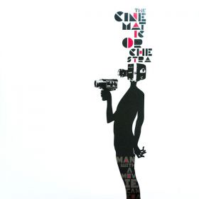 The Cinematic Orchestra - Man With A Movie Camera