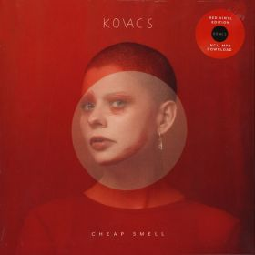 Kovacs (6) - Cheap Smell