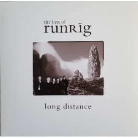 Runrig - The Best Of Runrig (Long Distance)