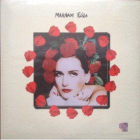 Maanam - Róża
