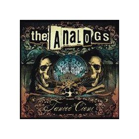 The Analogs - Taniec Cieni