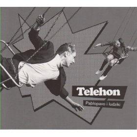 Pablopavo I Ludziki - Telehon