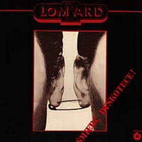 Lombard - Śmierć Dyskotece!