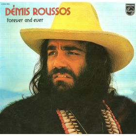Démis Roussos - Forever And Ever